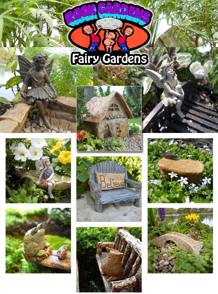 Rock Gardens Landscape U0026 Nursery Supplies, Lino Lakes, Minnesota