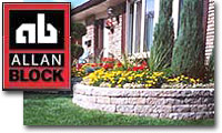 Rock Gardens Landscape Amp Nursery Supplies Lino Lakes